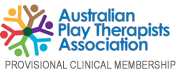 Australia Play Therapy Association member